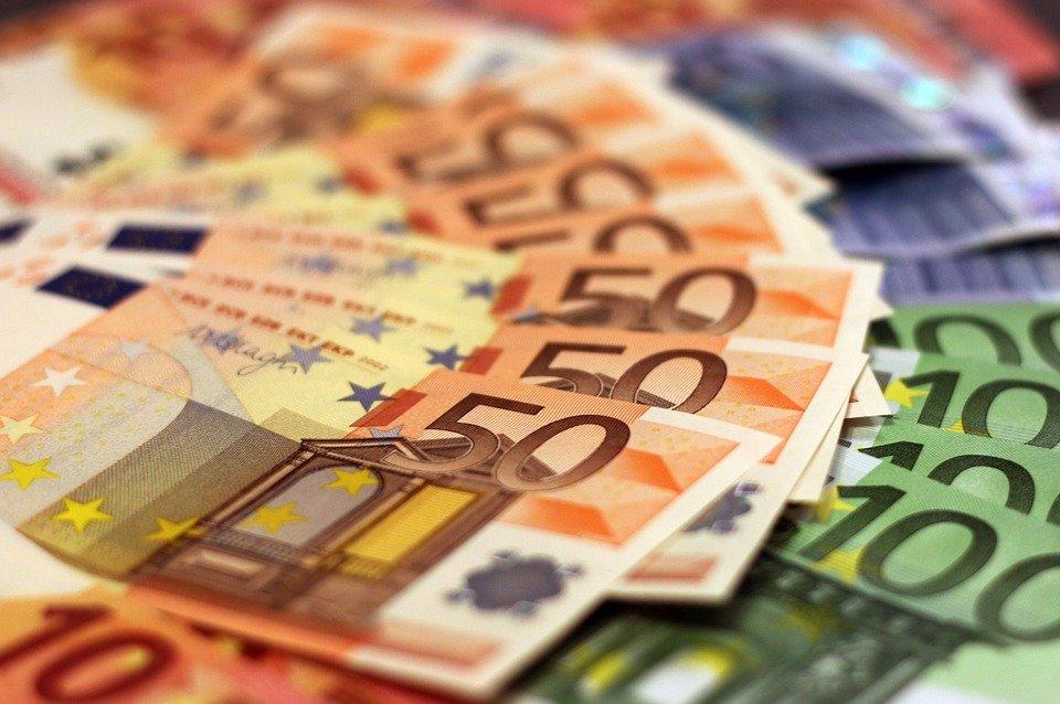 Faire un prêt pour une consolidation de dettes : est-ce une bonne idée ?