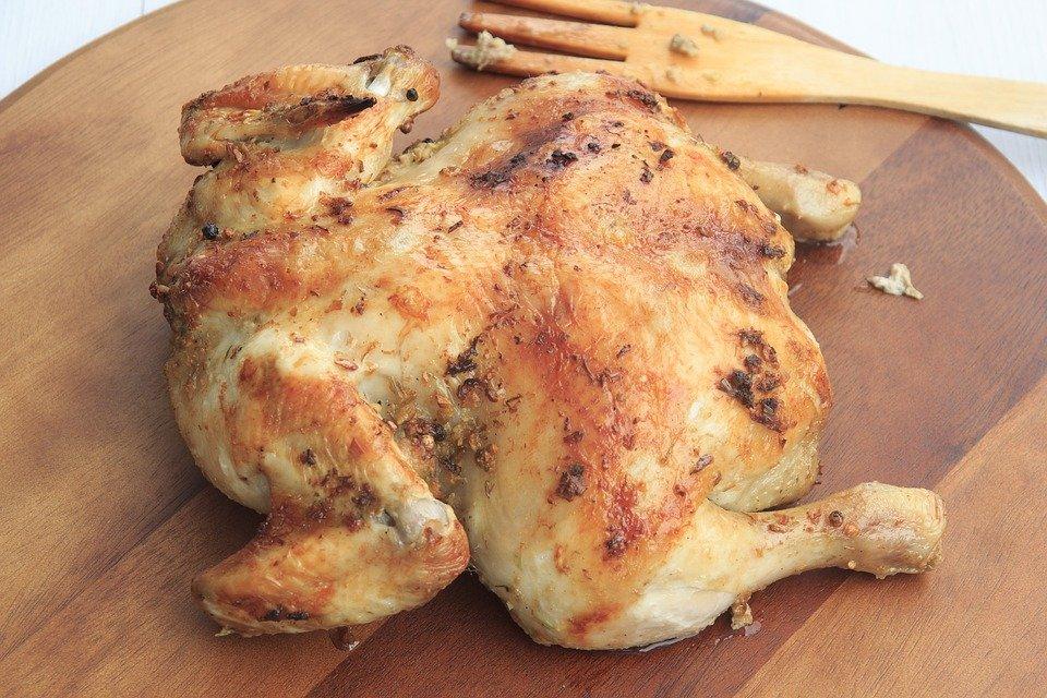 Astuces pour un poulet rôti parfait
