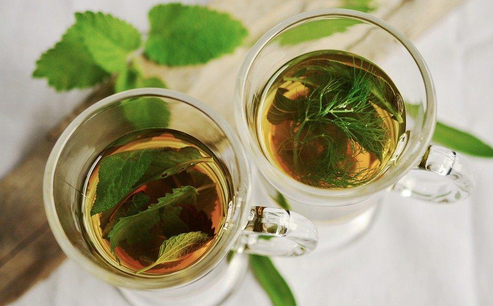 Comment le thé peut profiter à votre bien-être général ?
