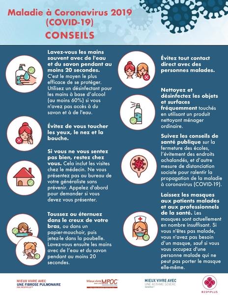 mpoc-500-000-patients-pulmonaires-chroniques-peuvent-vivre-en-hongrie-combattant-le-coronavirus-avec-des-poumons-plus-faibles.jpg.jpg