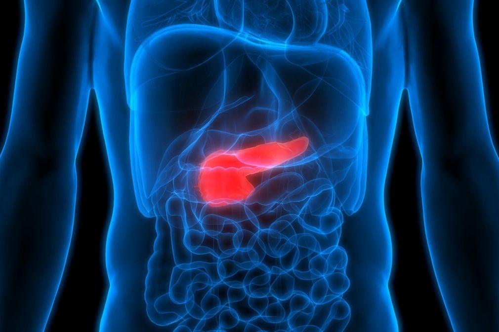 pancreatite-ou-cancer-cest-ainsi-que-vous-pouvez-confondre.jpg.jpg