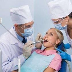 Comment remarquer le diabète de problèmes dentaires?