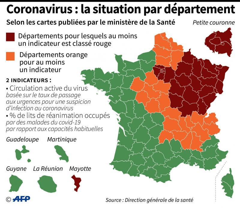 coronavirus-le-nombre-de-personnes-infectees-identifiees-a-augmente-de-45-et-le-nombre-de-personnes-decedees-de-2.jpg.jpg