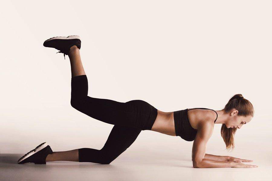 7-exercices-pour-former-vos-muscles-fesses-a-la-maison.jpg.jpg