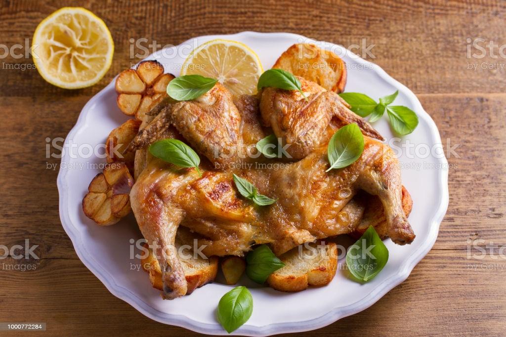recette-de-dinde-rotie-de-spatchcock-2.jpg-2.jpg