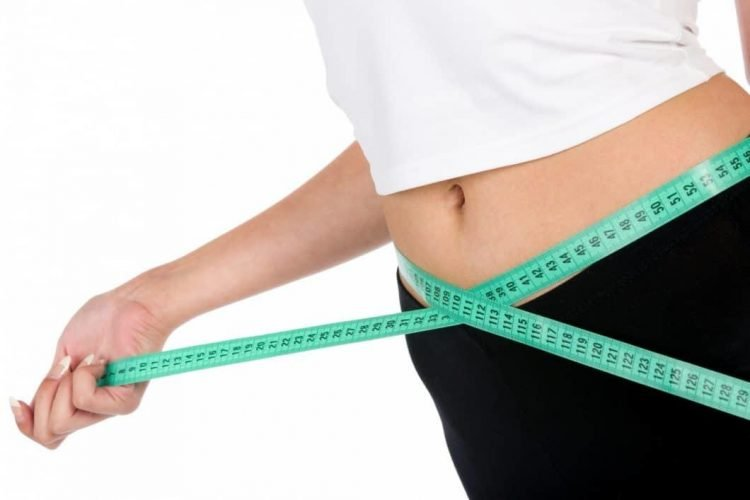 Les aliments qui vous aident à brûler la graisse abdominale