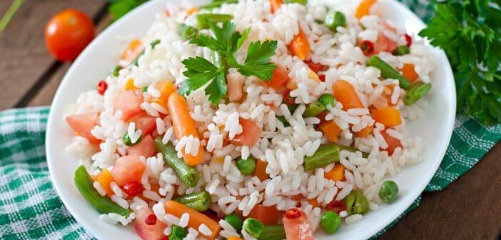ete-regime-alimentaire-perte-de-poids-avec-salade-legere-1-1.jpg.jpg