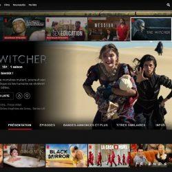 Découvrez pourquoi Netflix compte deux minutes de vues