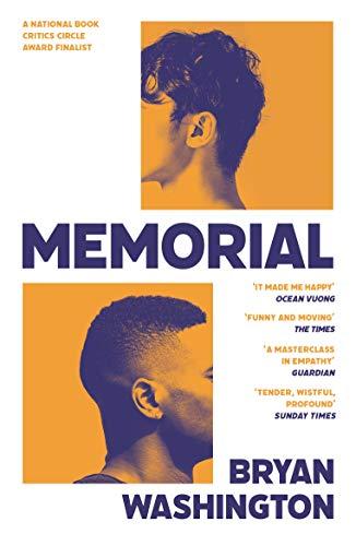 «The Way of Memoria» essaie d'être la version romantique de «The Origin»